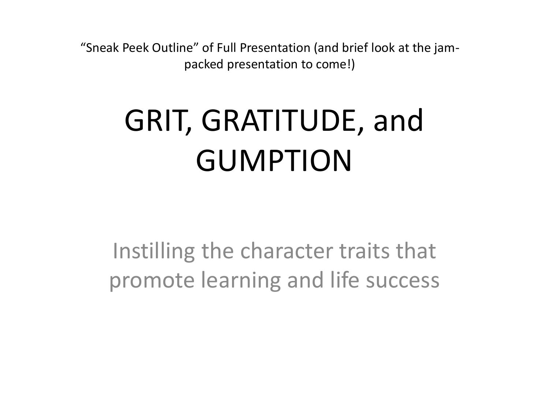 gumption russell baker essay  gumption russell baker essay