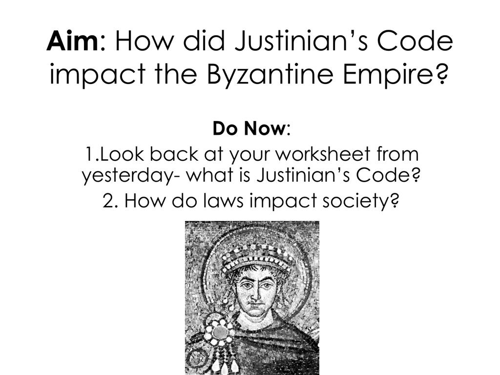 justinian code worksheet wiildcreative. Black Bedroom Furniture Sets. Home Design Ideas