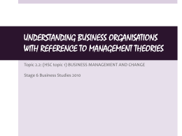 2.2_management_theories