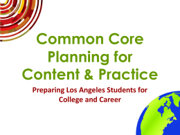 CC_Planning_for_Content_and_Practice_1_31_13