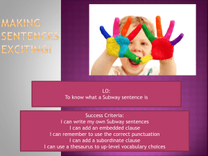Exciting_Sentences 080313