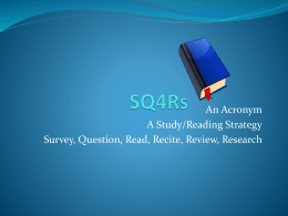 SQ4Rs _2_