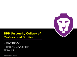 Birm-BPP-University-College-of-Professional-Studies-ACCA