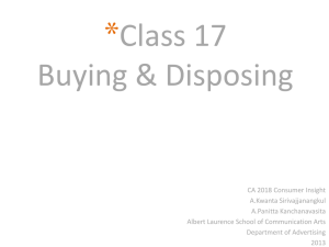 CA2018 Buying and Disposing_upload