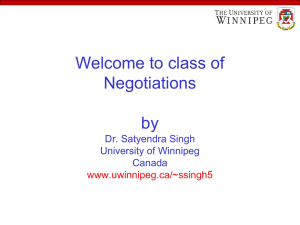 ib-negotiation