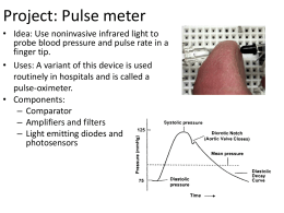 Pulse_meter_project_brl4_full