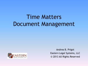 Time-Matters-Document-Management-For-LN-Feature