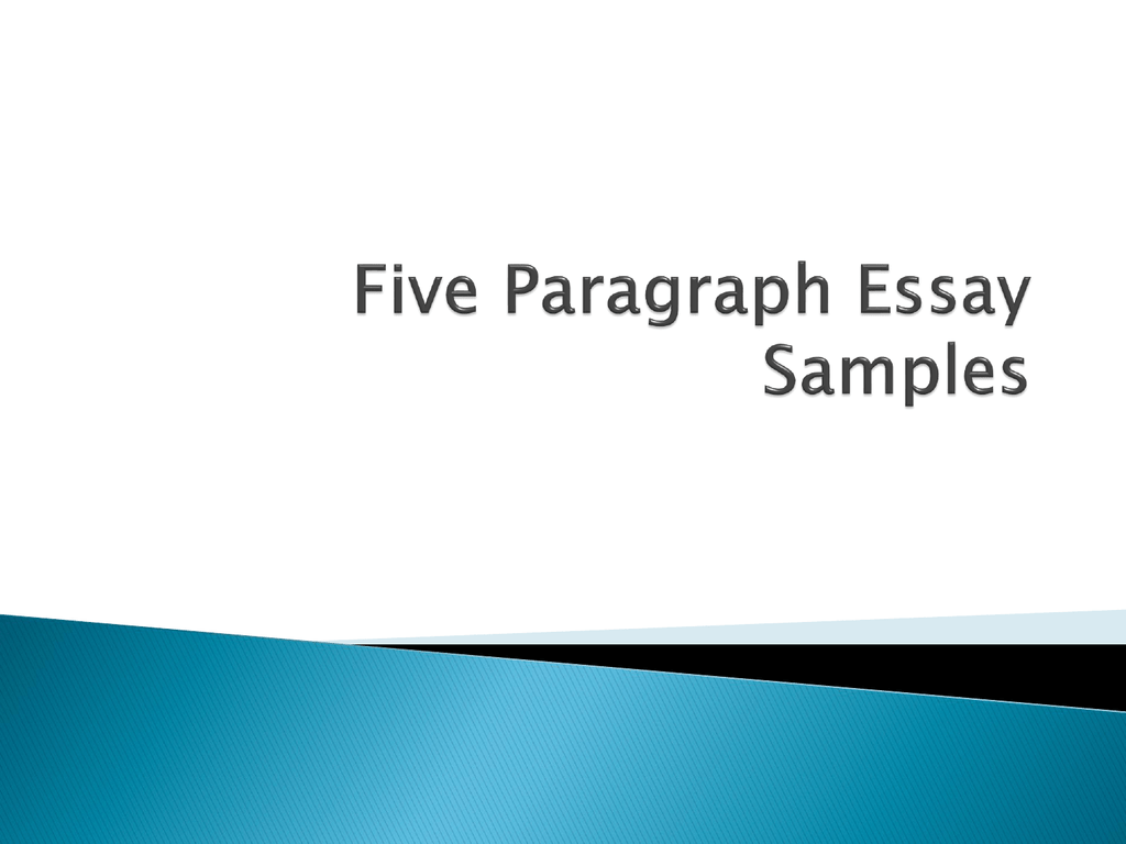 Popular masters essay proofreading service