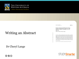 8_Writing_Abstracts-