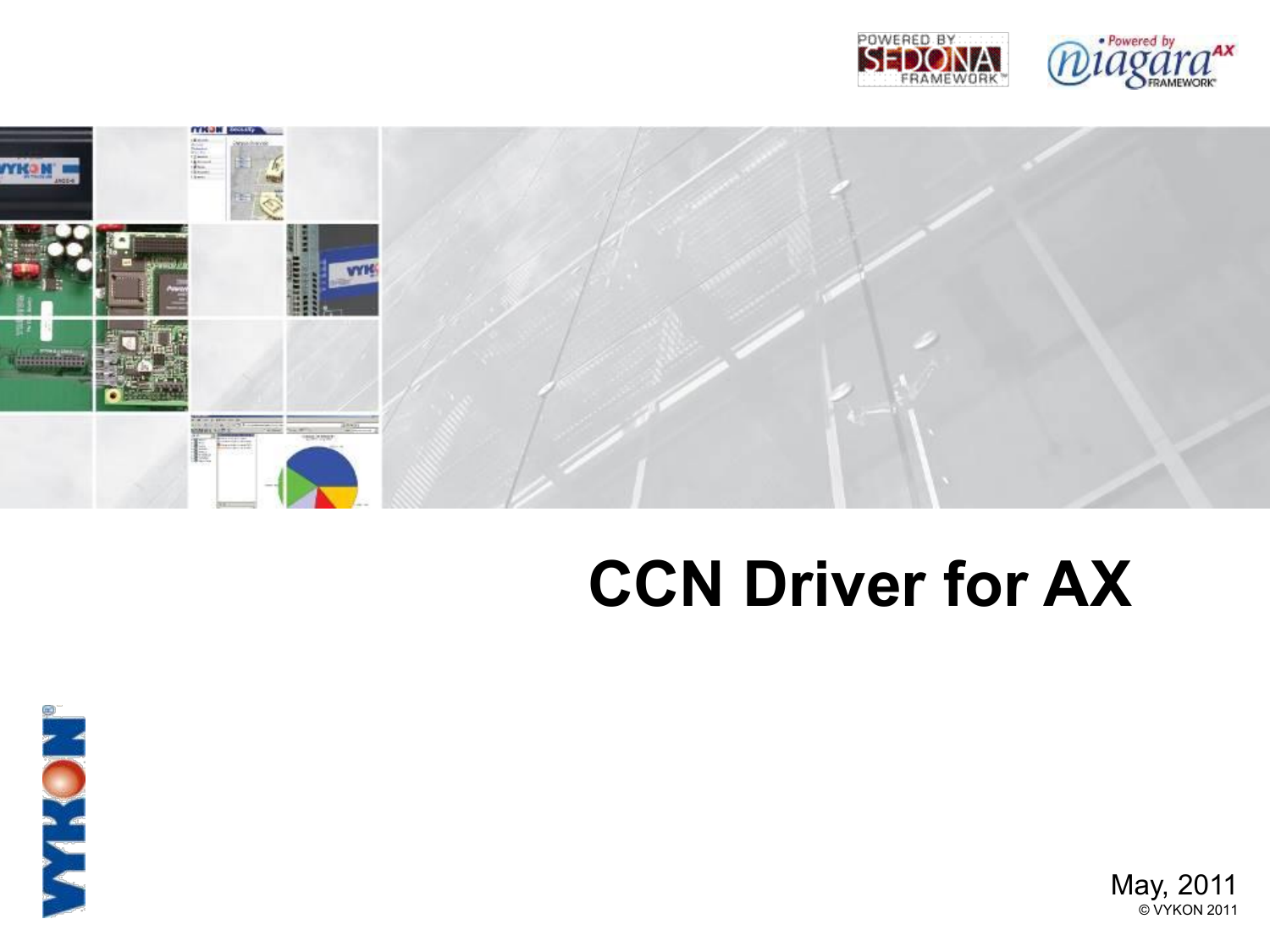 CARRIER CCN AX WINDOWS 8.1 DRIVERS DOWNLOAD