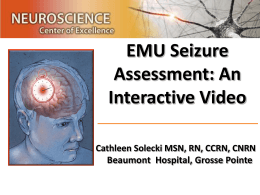 Seizure-Assessment-Video-and-Discussion-–-Cathleen
