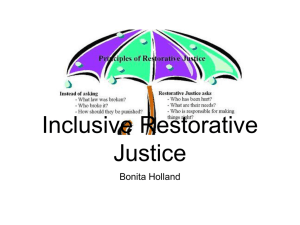 Bonita Holland Presentation 61 - Jan