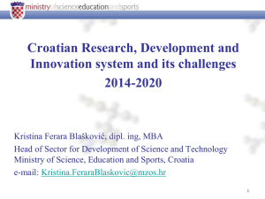 03_Croatian_RTDI_system_and_its_challenges_2014