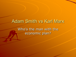 mill v s marx Comparison between karl marx and john stuart mill in five pages this paper compares the perspectives on individuality and freedom expressed by karl marx with friedrich engels in the communist manifesto and by john stuart mill in his essay on liberty.