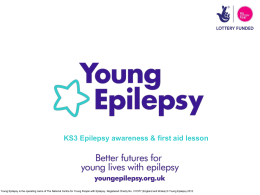 KS3-Epilepsy-awareness-and-first-aid-lesson