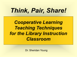 Think-Pair-Share_Cooperative-Learning