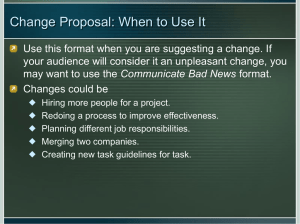 Change-Proposal-Form..