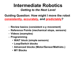 Intermediate-Robotics-1-1s-Coach-Workshop