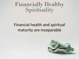 Financially_Healthy_Spirituality_Given_to_Be_Given_11