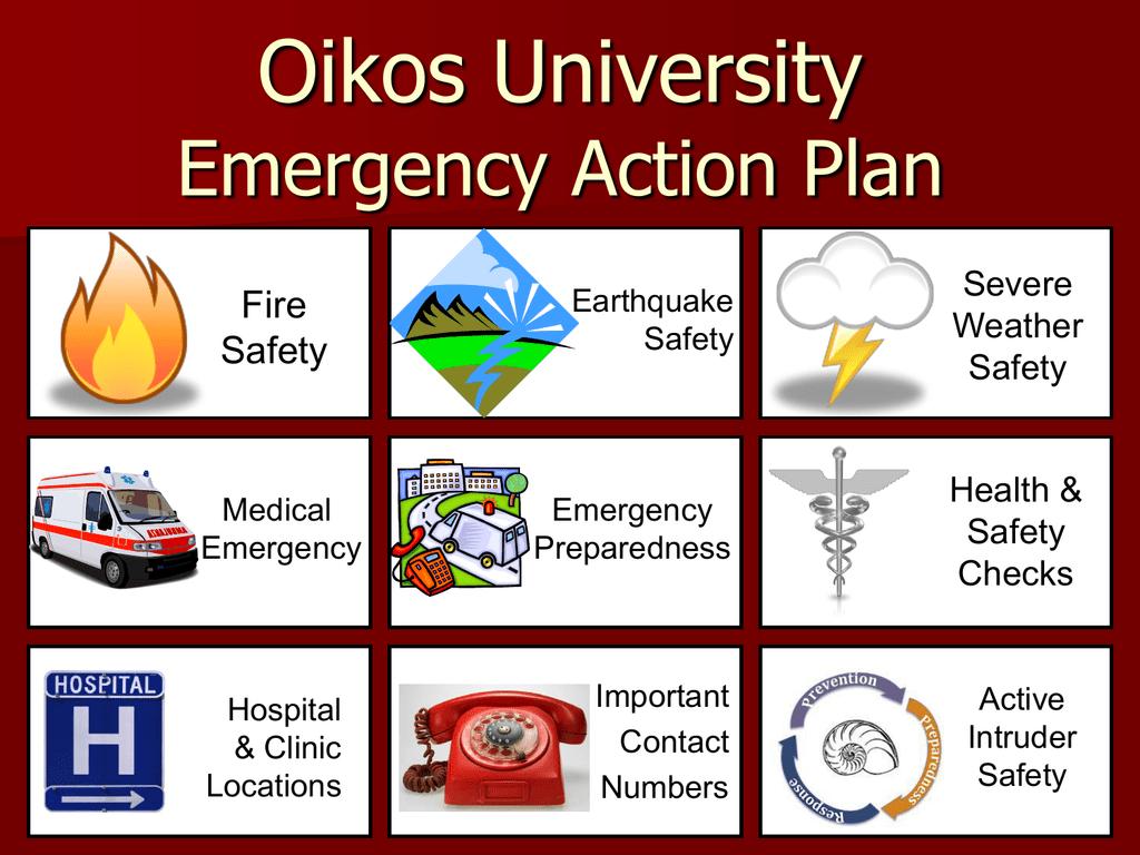 ppt - Oikos University