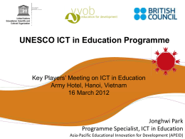 ict_in_education_programme_unesco_park_jonghwi_en