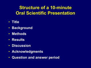 MEDS490_HSC_PowerPoint_Presentation_Tips