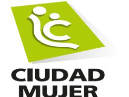 Ciudad Mujer - Opinando en El Salvador