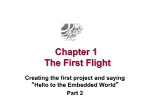 Chapter 5: Interrupts - Programming 16-bit