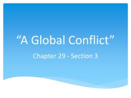 29-3-A_Global_Conflict