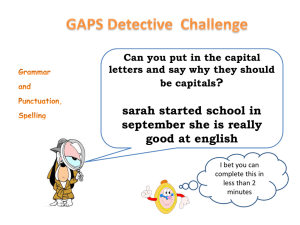 GAPS_Detective__Challenge_tricky_Qs_from_test_sample