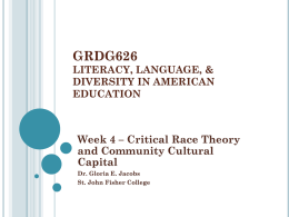 04 critical race theory