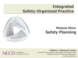 module-9-safety-planning
