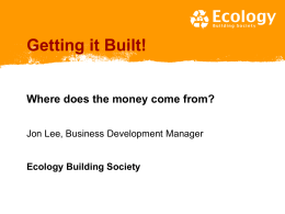 session_6_ne_yh_money_ecology_bs