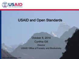 m.-CMP-USAID-and-Open-Standards-10-8-14f