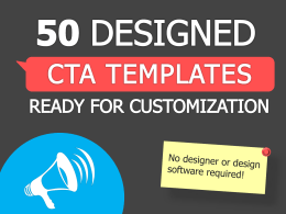 50-call-to-action-templates