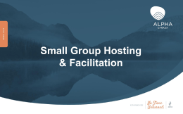 PPT-Small-Group-Hosting-and-Facilitation