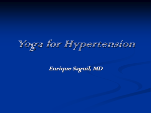 Yoga_for_Hypertensio..