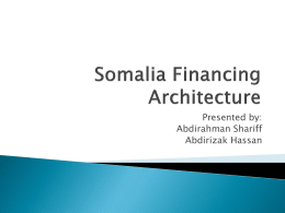 somalia_financing_architecture_draft_24_final