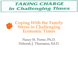 coping_with_family_stress