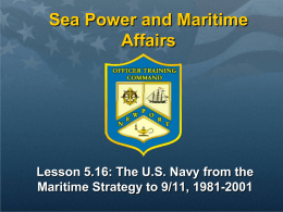 5.16-U.S.-Navy-from-the-Maritime-Strategy-to-9-11-1980s