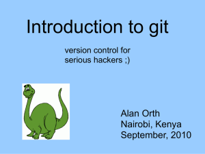 intro_to_git