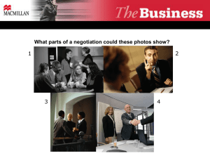The_Business_Intermediate_PowerPoint_5
