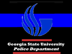 Georgia State University Police Department