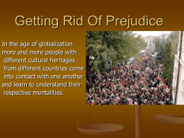 getting-rid-of-prejudice-panaite-adrian1