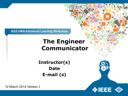 alw_the_engineer_communicator_powerpoint