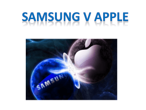 Apple_V_Samsung_Research