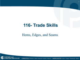 116-Trade_Skills_Hems_Edges_and_Seams