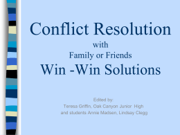 Win-Win_Assertive_Conflict_Resolution