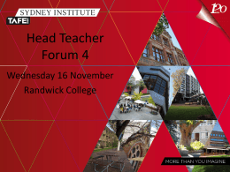 Head_Teacher_Forum_4