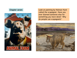 Animal-Farm-revision-chapter_seven